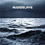 Out Of Exile by Audioslave (2005-05-23)