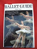 Ballet Guide, Walter Terry, 0396070248