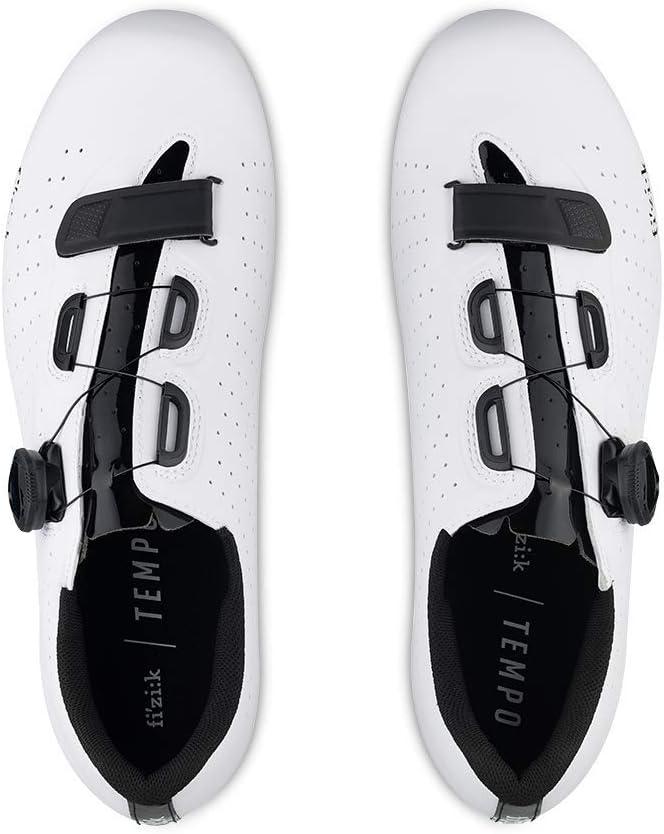 Fizik Carbon Reinforced Cycling Shoe