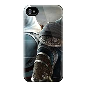 New Iphone 6plus Cases Covers Casing(assassins Creed Revelations)