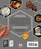The Science of Cooking: Every Question Answered