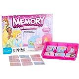 Memory Disney Princess Edition