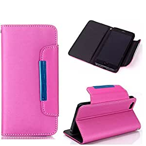 iPhone 6 Plus Case,iphone 6 case,iPhone 6 leather case,Creativecase new fashion Flip ID Card Wallet Leather Purse Design Case Cover w/Stand for iphone 6 5.5 inch Case Cover for iPhone 6#CC5