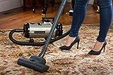 metro vacuum ov 4abc portable vac cleaner blower