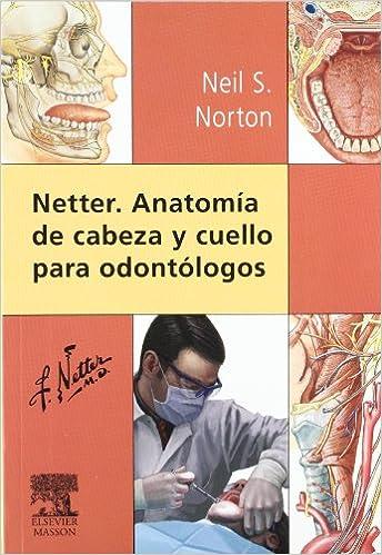 📜 Descargas gratuitas de Android kindle books Netter - anatomia de ...