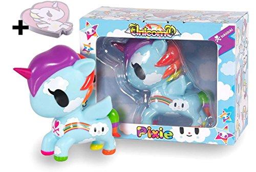 (Pixie Unicorno ~5