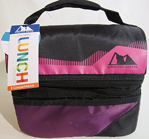 Arctic Zone Cooler Classic Bucket