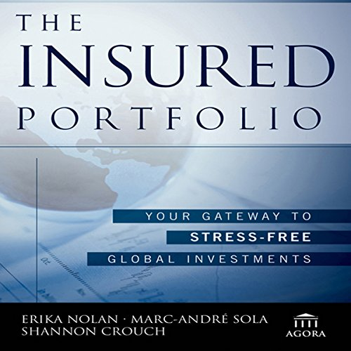 The Insured Portfolio: Your Gateway to Stress-Free Global Investments: Agora Series
