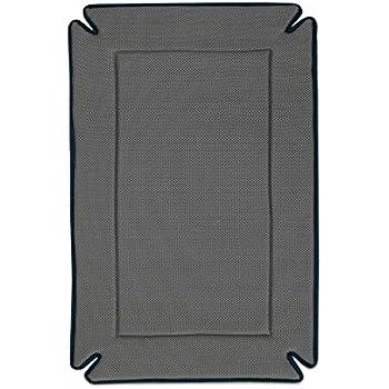 Amazon Com P Tex Dog Crate Floor Protection Mat Hard