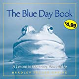 The Blue Day Book, Bradley Trevor Greive, 1449414044