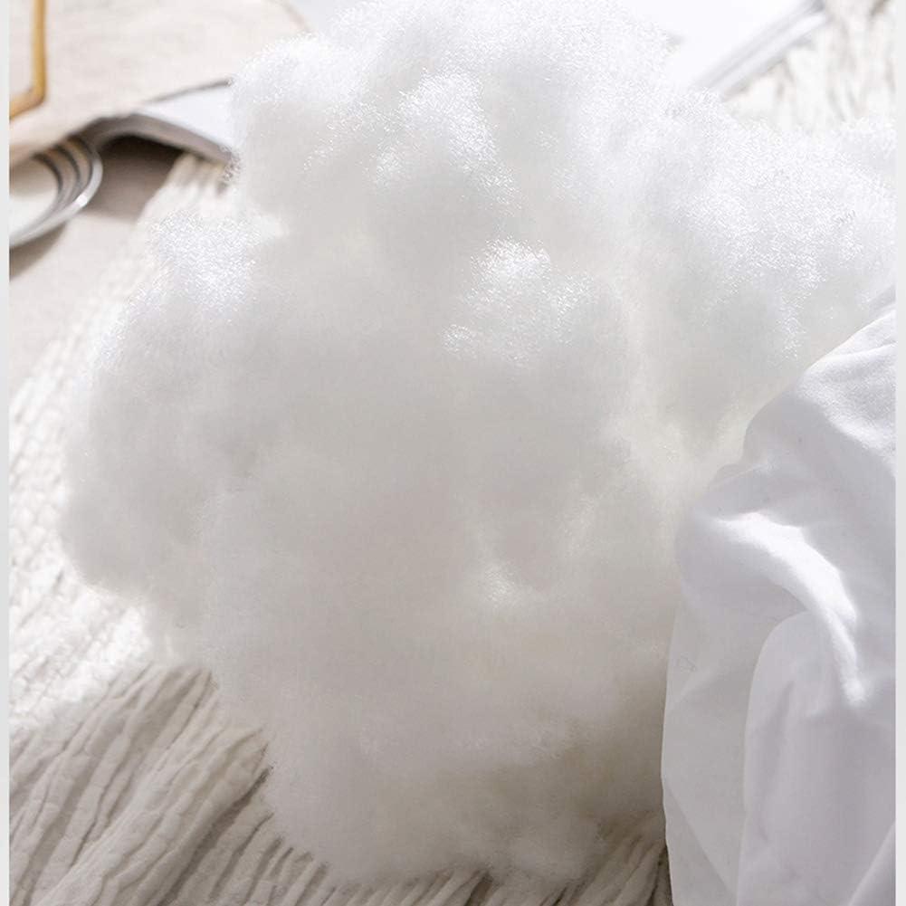 cama de d/ía Tatami 23/×10/×19inch DGYAXIN almohada triangular de cu/ña grande almohada doble//tri/ángulo coj/ín de cabecero de lectura para sof/á cama 60/×25/×50cm cojines tapizados largos