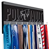 ChalkTalkSPORTS Track and Field Pole Vault Hook Board Track and Field