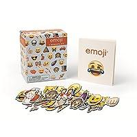 Emoji: A Magnetic Kit