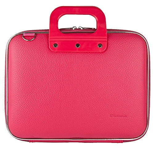 Pink Carrying Case for Dragon Touch X10 10-Inch 16GB Octa Core Tablet