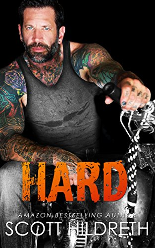 hard-biker-mc-romance-book-1