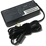 Lenovo 20V 4.5A 90W AC Adapter Battery Charger Power Supply for Lenovo ThinkPad X1 Carbon (45N0237)