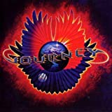 Infinity by Journey (2009-02-24)
