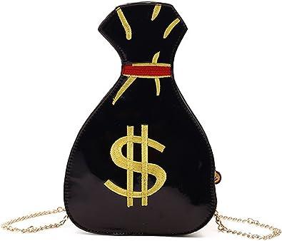 Money Bag purse