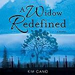 A Widow Redefined | Kim Cano