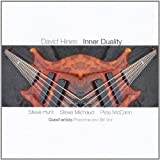 Inner Duality by David Hines (2012-05-04)