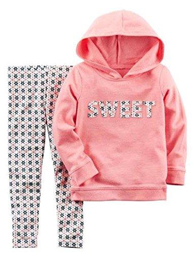 Carters-Baby-Girls-2-Piece-Sweet-Sweater-Set