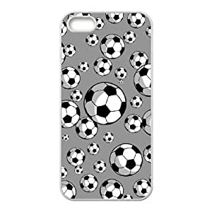 New Fashion Hard Back For SamSung Galaxy S3 Phone Case Cover with New Printed Soccer