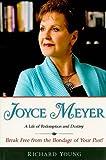 Joyce Meyer, Richard Young, 1603741127