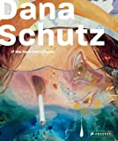 If the Face Had Wheels, Dana Schutz, 3791346377