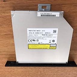 Amazon Co Jp Panasonic xl対応 9 5mm厚 ウルトラスリム ブルーレイドライブ Sata接続 Uj 272 パソコン 周辺機器