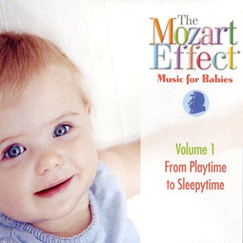 children classical music - 6