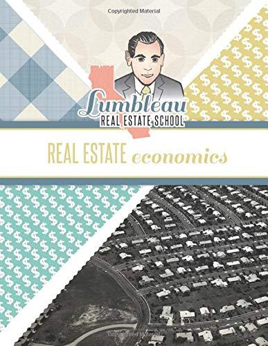 Real Estate Economics Derf Fredericks