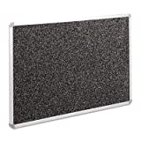 BLTBRT12400 - Best-rite Recycled Rubber-Tak Tackboard