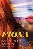 """Fiona"" av Meredith Moore"