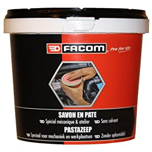 Savon en Pâte 750 ml Facom