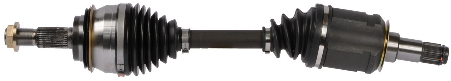 Cardone Select 66-5235HD New Constant Velocity Drive Axle