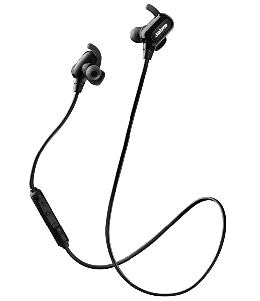 3f0d5445330 Amazon.com: Jabra Halo Free Wireless Bluetooth Stereo Earbuds (Retail  Packaging): Cell Phones & Accessories