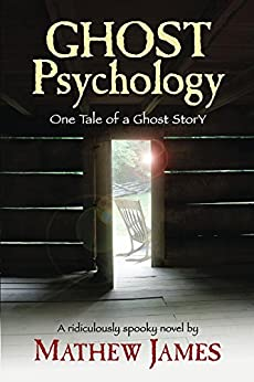 ghosting psychology
