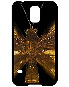Valkyrie Profile Samsung Galaxy S5 case case's Shop 5979648ZD645993344S5 Popular New Style Durable Untold Samsung Galaxy S5 phone Case