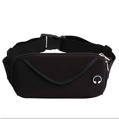 Amazon.com: Bolsas de cintura para correr, mochila para ...