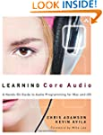 Learning Core Audio: A Hands-On Guide...