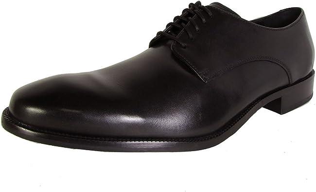 Williams Plain II Oxford Shoes