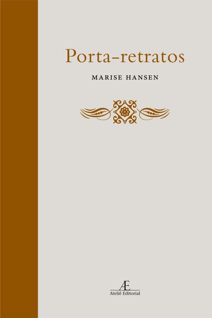 Porta-Retratos (Portuguese Brazilian) Hardcover – 1905