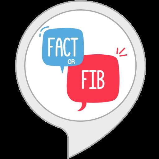 Amazon.com: Fact or Fib: Alexa...