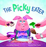 #9: The Picky Eater (Little Boost)