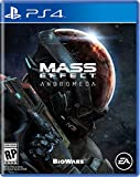 3-mass-effect-andromeda-playstation-4-standard-edition