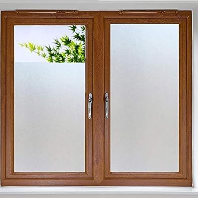 Artviva Window Film