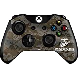 Cheap Marines Xbox One Controller Skin – The Few The Proud Camo Marines Vinyl Decal Skin For Your Xbox One Controller