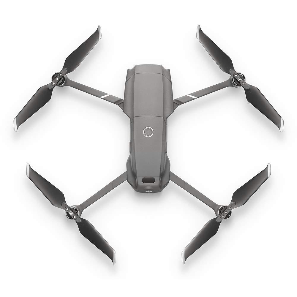 DJI Mavic 2 Pro (EU) Drohne Quadrocopter - DJI Mavic Pro 2