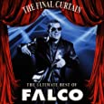 The Final Curtain -- The Ultimate Best Of