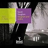 Vaughan And Violins